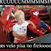 Momento Geek