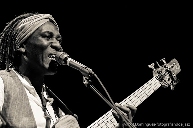 Richard Bona_