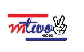 Mtwo Hotlink