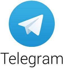 OPPURE ENTRA NEL GRUPPO TELEGRAM