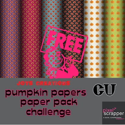http://2.bp.blogspot.com/-j4sBfIgc28I/VBHLxXtX4bI/AAAAAAAAA9g/Qqp3tSW4nuQ/s1600/pumpkin%2Bpaper%2Bset.jpg