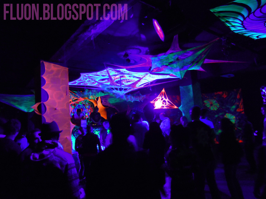 DJ Tora - Trance Rave Presents DJ Tora