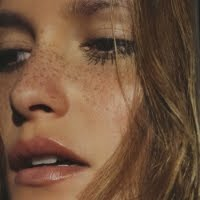 Beauty Medition: Freckles