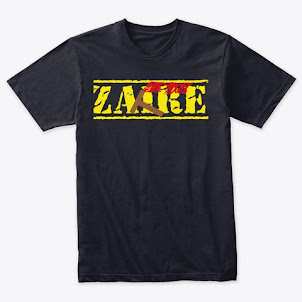 YAPDEM T shirts