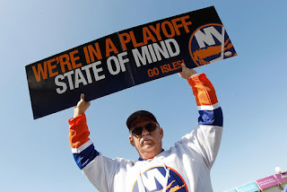 Isles+playoffs