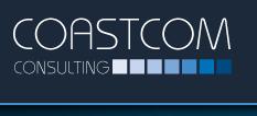 Coastcom Consulting