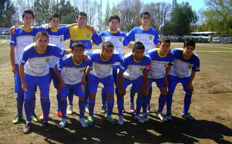 HURACAN EQUIPO LOCAL