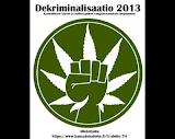 Herra X feat. Riipinen & Haara - Pelkomedia
