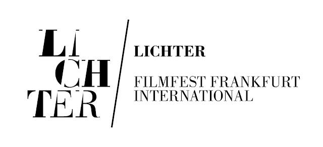 Revolutionen und Reflexionen | Lichter Filmfest 2012