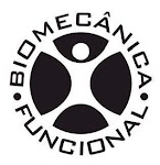 Biomecnica Funcional