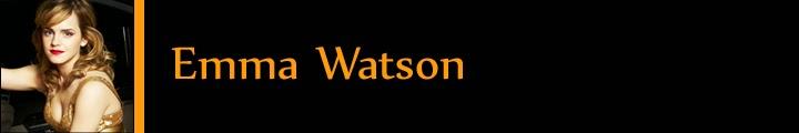 http://celebcenter.yuku.com/forums/161/Emma-Watson#.VOeCBS4lntT