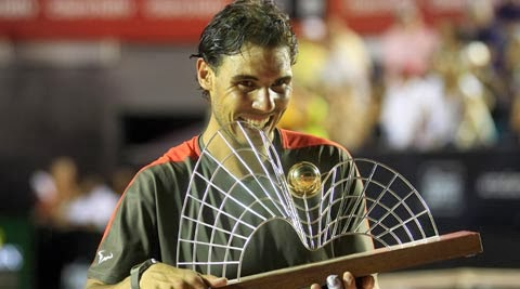 nadal-wins-62nd-tour-level-title