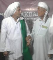 Abah Sukanta
