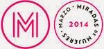 Miradas de Mujer, Elly Strik, Museo Reina Sofía, MNCARS, Fantasmas, Novias, y otros compañeros, Exposiciones, Madrid, Goya, Freud, Voa Gallery, Blog de arte, Arte contemporáneo, Yvonne Brochard