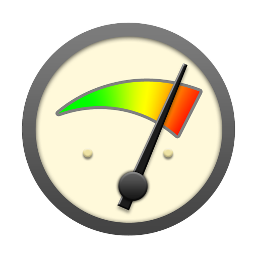 PassMark OSForensics Professional 3.2 Build 1003