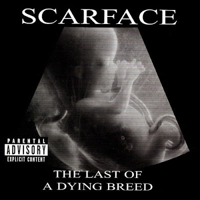 Scarface-The_Last_Of_A_Dying_Breed-2000-RAGEMP3