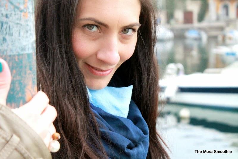 outfit| diyring| diydelfinadelettrez| diyfashion| fashionblog| fashionblogger| geox| geoxforvalemour| vitevere| look| diyjewelry