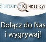 Portal Śledzimy Konkursy.pl: