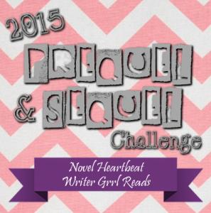 http://novelheartbeat.com/2014/12/2015-prequel-sequel-challenge-sign-ups/