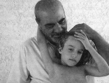 ΑΠΟΚΑΛΥΨΗ ΣΟΚ! Γιατί ο Στέλιος Καζαντζίδης δεν έγινε ποτέ πατέρας;