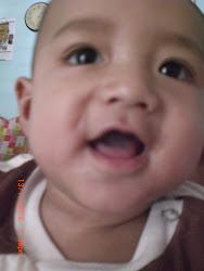Muhammad Adam Nur Iman