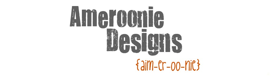 Ameroonie Designs