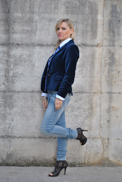 outfit mannish outfit autunnali donna outfit novembre 2015 outfit mariafelicia magno fashion blogger colorblock by felym fashion blog italiani fashion blogger italiane fashion blogger bergamo fashion blogger milano blogger di moda fall outfit street style look book mannish outfit november outfits fall outfit