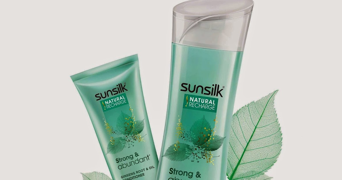 "benefit of sunsilk shampoo Our report is on ""stp analysis on sunsilk""this report is in hair conditioning and the second largest in shampoosunsilk is unilever's benefit benefit."