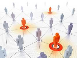 Μετάδοση συναισθημάτων - Κοινωνικα Δικτυα