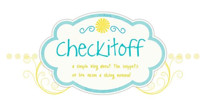 checkitoff