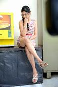 Manisha yadav glamorous photos-thumbnail-4