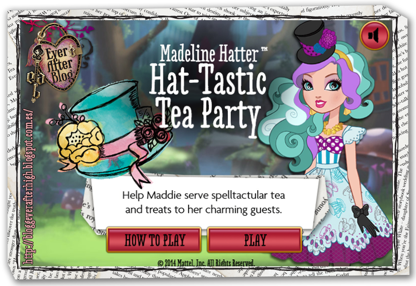 http://www.everafterhigh.com/en-us/games/hat-tastic-tea-party-game