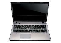 Lenovo IdeaPad Z575