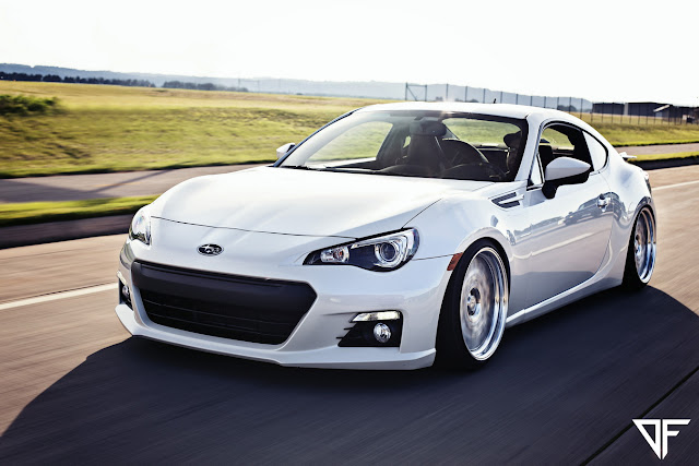 Subaru BRZ, popularne samochody, japońska motoryzacja, zainteresowania, japońska gleba, obniżone samochody, ciekawe auta