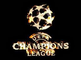 Jadwal Pertandingan Keempat (Matchday 4) Babak Grup Liga Champions UEFA, 5-6 November 2013