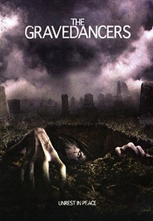 Ngôi Mộ Ma Ám - The Gravedancers