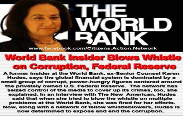 Conspiracy-No-Theory-World-Bank-Insider+