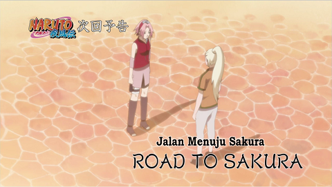 Free Download Naruto Shippuden Episode 271 Subtitle Indonesia 3Gp,Mkv,Mp4