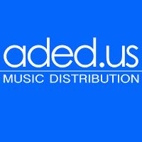 ADED.US logo