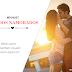 Wishlist: Dia dos Namorados