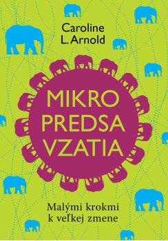 http://www.dobreknihy.sk/knihy/mikropredsavzatia.html