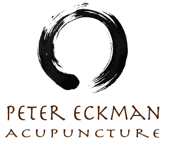Peter Eckman Acupuncture