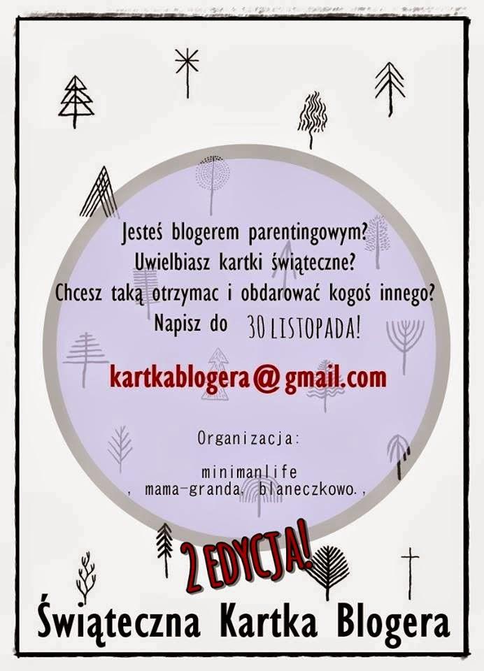 http://minimanlife.blogspot.com/2014/11/swiateczna-karta-blogera-vol-2.html