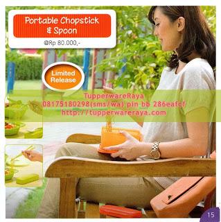 tupperware,katalog tupperware,katalog tupperware promo,tupperware promo,promo tupperware,katalog tupperware promo juli 2013