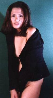 Ana Capri