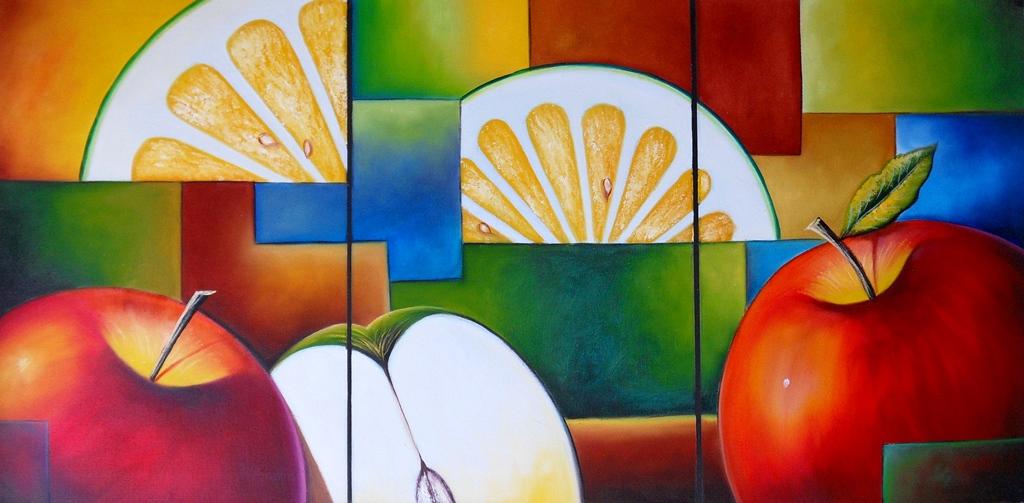 nuevos bodegones pinturas bodegones al óleo sobre lienzo cuadros de