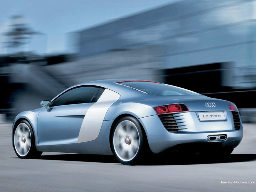 2014 audi le mans quattro pictures intersting things of. Black Bedroom Furniture Sets. Home Design Ideas
