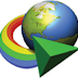Internet Download Manager 6.19 Build 8 Full Crack