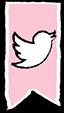 https://twitter.com/SuzeLavender