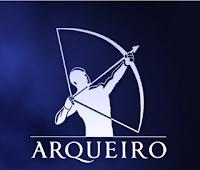 http://2.bp.blogspot.com/-j5UgvREgV7Q/ThPJdUBA-dI/AAAAAAAAAeY/w9hvco6DJnA/s320/ARQUEIRO.png